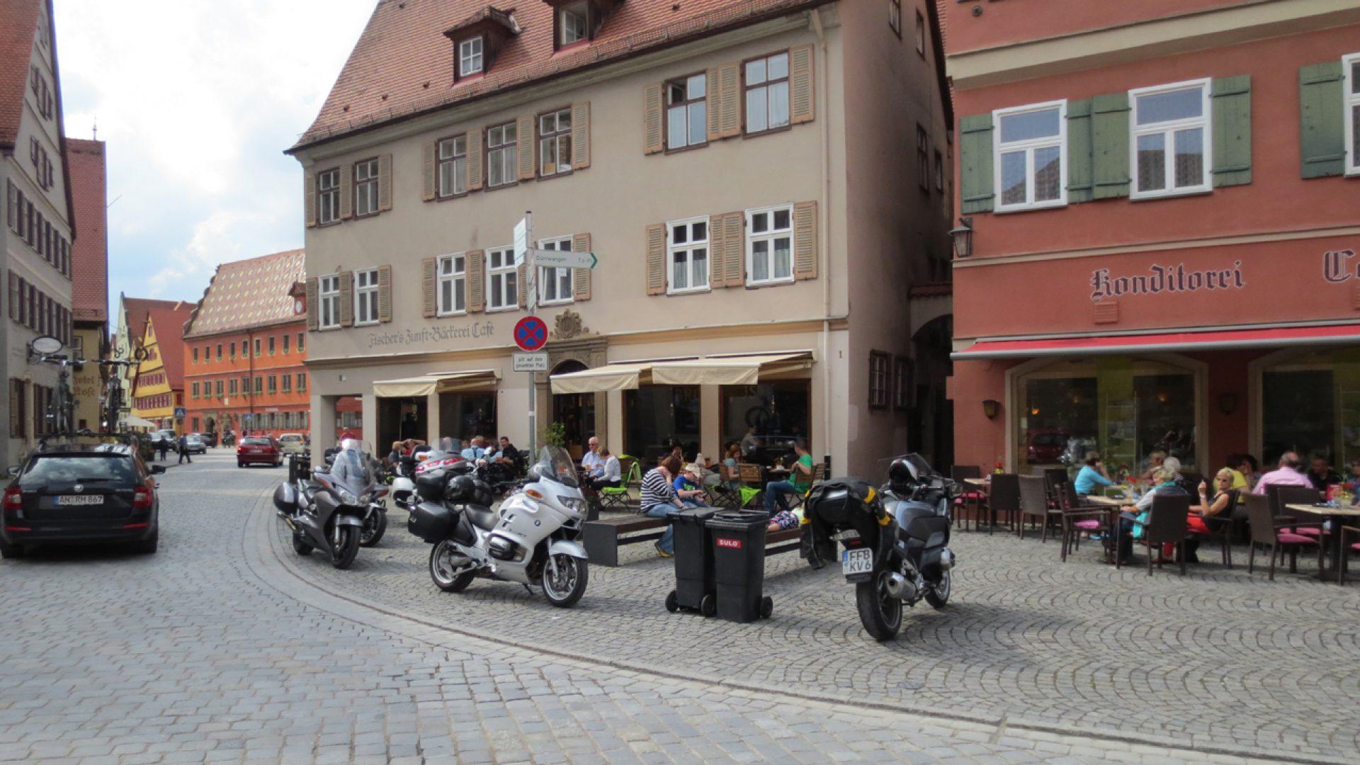 DMS Dachdeckermeisterschüler Waldkirchen e.V.