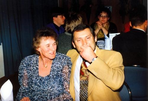 19950006
